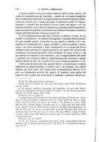 giornale/TO00182854/1911/unico/00000142