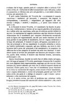 giornale/TO00182854/1911/unico/00000143