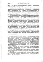 giornale/TO00182854/1911/unico/00000144