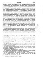 giornale/TO00182854/1911/unico/00000145