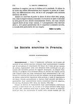 giornale/TO00182854/1911/unico/00000146