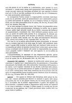 giornale/TO00182854/1911/unico/00000147
