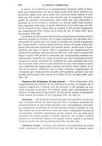 giornale/TO00182854/1911/unico/00000148
