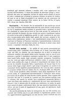 giornale/TO00182854/1911/unico/00000149