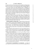 giornale/TO00182854/1911/unico/00000150