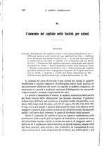 giornale/TO00182854/1911/unico/00000152