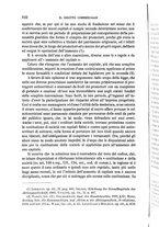 giornale/TO00182854/1911/unico/00000154