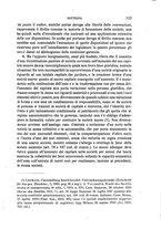 giornale/TO00182854/1911/unico/00000155