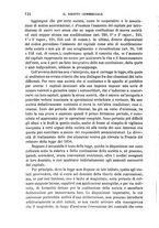 giornale/TO00182854/1911/unico/00000156