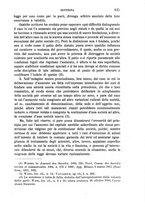 giornale/TO00182854/1911/unico/00000157