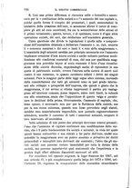 giornale/TO00182854/1911/unico/00000158