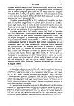 giornale/TO00182854/1911/unico/00000159
