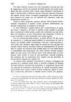 giornale/TO00182854/1911/unico/00000160