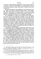 giornale/TO00182854/1911/unico/00000161