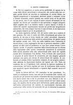 giornale/TO00182854/1911/unico/00000162