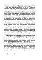 giornale/TO00182854/1911/unico/00000163