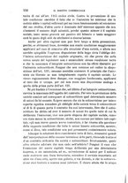 giornale/TO00182854/1911/unico/00000164