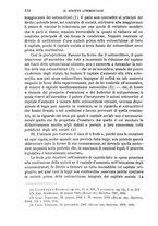 giornale/TO00182854/1911/unico/00000166