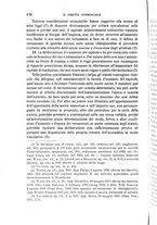 giornale/TO00182854/1911/unico/00000168