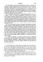 giornale/TO00182854/1911/unico/00000169