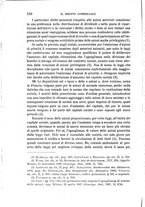 giornale/TO00182854/1911/unico/00000170