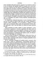 giornale/TO00182854/1911/unico/00000171