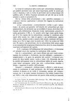 giornale/TO00182854/1911/unico/00000172
