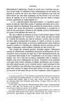 giornale/TO00182854/1911/unico/00000173