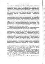 giornale/TO00182854/1911/unico/00000174