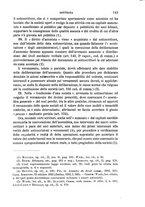 giornale/TO00182854/1911/unico/00000175