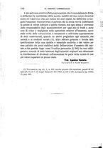 giornale/TO00182854/1911/unico/00000176