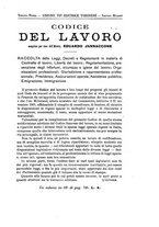 giornale/TO00182854/1911/unico/00000177