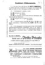 giornale/TO00182854/1911/unico/00000178