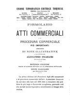 giornale/TO00182854/1911/unico/00000180