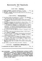 giornale/TO00182854/1911/unico/00000181