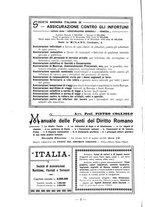 giornale/TO00182854/1911/unico/00000182