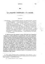 giornale/TO00182854/1911/unico/00000183