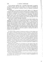 giornale/TO00182854/1911/unico/00000184