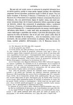 giornale/TO00182854/1911/unico/00000185