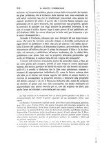 giornale/TO00182854/1911/unico/00000186