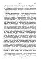 giornale/TO00182854/1911/unico/00000187