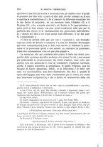 giornale/TO00182854/1911/unico/00000188