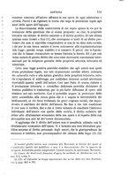 giornale/TO00182854/1911/unico/00000189