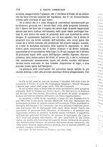 giornale/TO00182854/1911/unico/00000190
