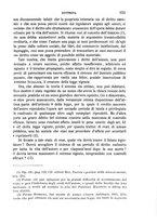 giornale/TO00182854/1911/unico/00000191