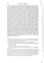 giornale/TO00182854/1911/unico/00000192