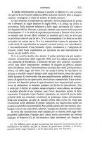 giornale/TO00182854/1911/unico/00000193