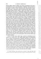 giornale/TO00182854/1911/unico/00000194