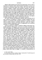 giornale/TO00182854/1911/unico/00000195