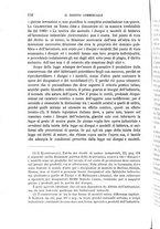 giornale/TO00182854/1911/unico/00000196
